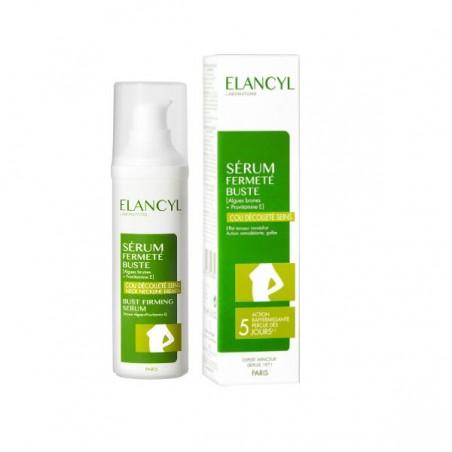 Comprar ELANCYL CUIDADO REMODELANTE DE SENOS 50 ML