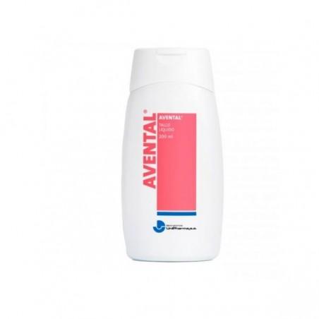 Comprar AVENTAL TALCO 200 ML