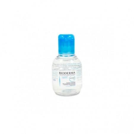 Comprar HYDRABIO H2O AGUA MICELAR 100 ML