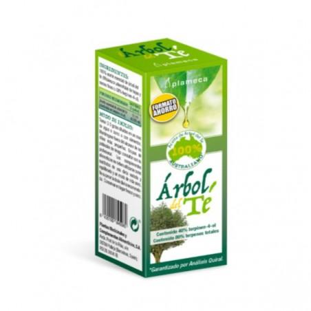 Comprar PLAMECA ACEITE ÁRBOL DEL TÉ 15 ML