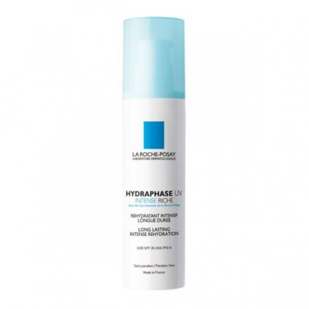 Comprar HYDRAPHASE INTENSE UV RICA 50 ML