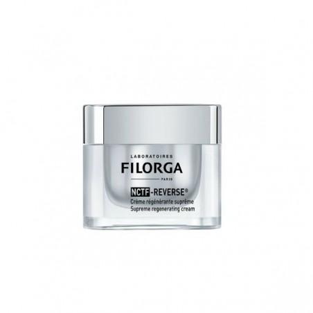 Comprar FILORGA NCTF-REVERSE CREMA SUPREME  50 ML
