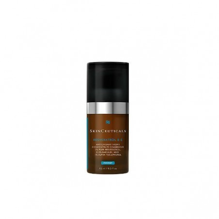 Comprar SKINCEUTICALS RESVERATROL BE 15 ML