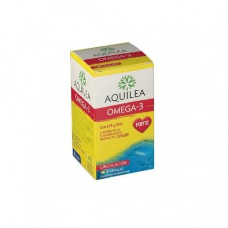 Comprar AQUILEA OMEGA-3 90 CAPS