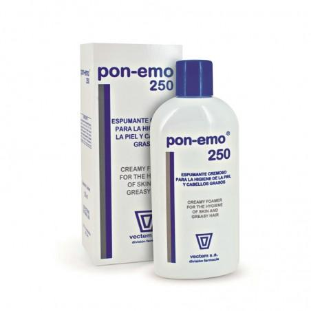 Comprar PON-EMO SOLUCIÓN 250 ML