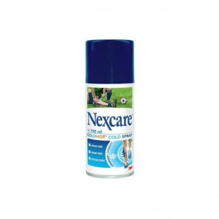 Comprar NEXCARE COLD SPRAY 150 ML
