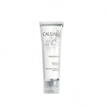 Comprar CAUDALIE VINOPERFECT CREMA MANOS ANTIMANCHAS 50 ML
