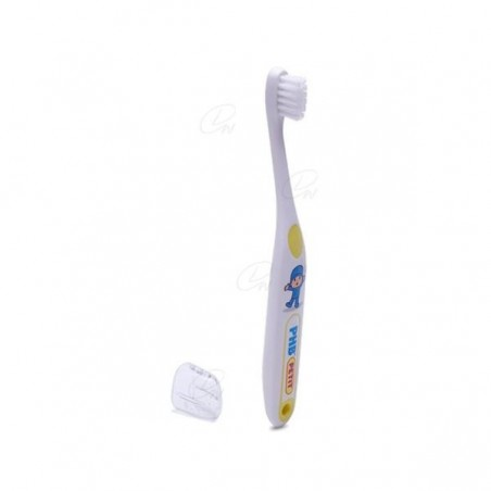 Comprar CEPILLO DENTAL INFANTIL