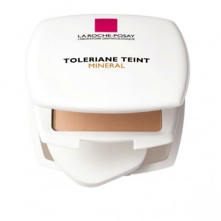 Comprar TOLERIANE TEINT MINERAL TONO - 13 SPF 25