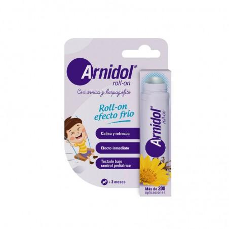 Comprar ARNIDOL ROLL-ON 15 ML