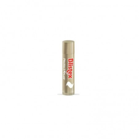 Comprar BLISTEX PROTECT PLUS SPF 30 LABIAL 4.25 G