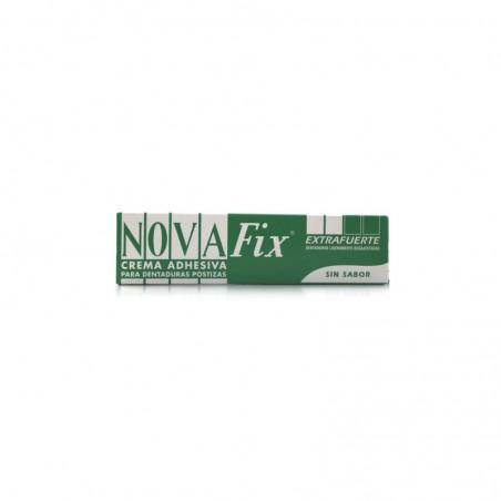 Comprar NOVAFIX EXTRA FUERTE 45 G