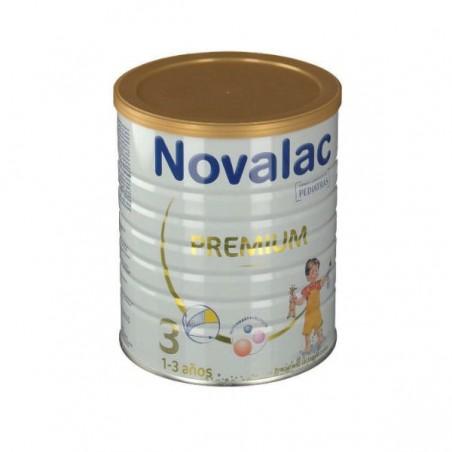 Comprar NOVALAC PREMIUM 3 PREPARADO LACTEO