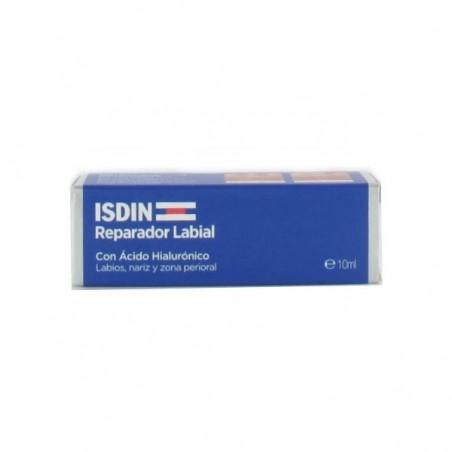 Comprar ISDIN REPARADOR LABIAL 10 ML