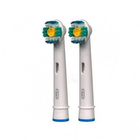 Comprar CEPILLO DENTAL ELECTRICO RECARGABLE 3 U (EB18-3)