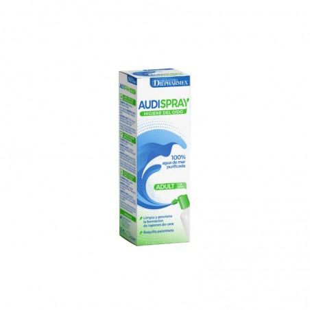 Comprar AUDISPRAY 50 ML