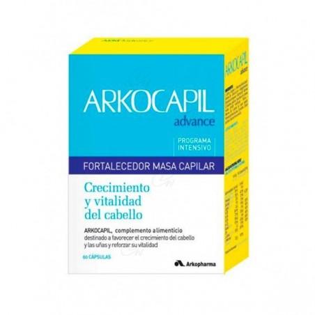 Comprar ARKOCAPIL
