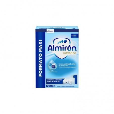 Comprar ALMIRÓN ADVANCE 1 1200 G