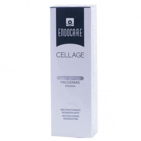 Comprar ENDOCARE CELLAGE DAY SPF 30