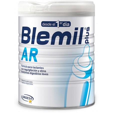 Comprar BLEMIL PLUS AR 800 G