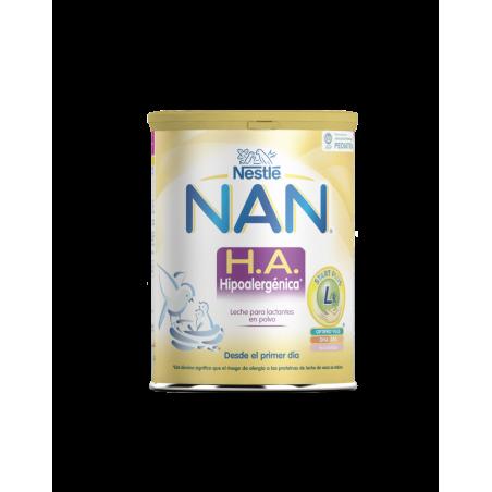 Comprar NAN HA 800 G