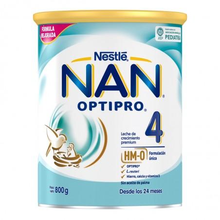 Comprar NAN 4 800 G