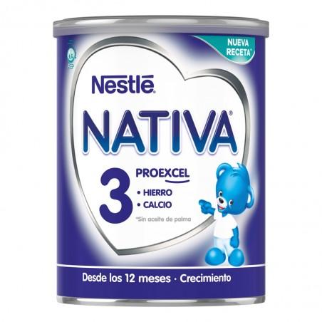 Comprar NATIVA 3