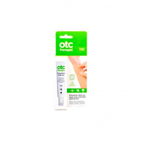 Comprar OTC FRENAPIC 15 ML