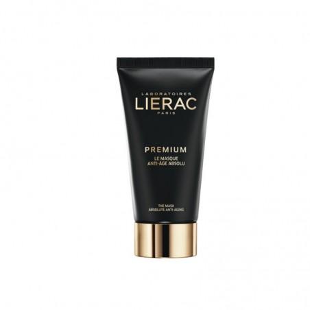 Comprar LIERAC PREMIUM MASCARILLA SUPREMA 75 ML