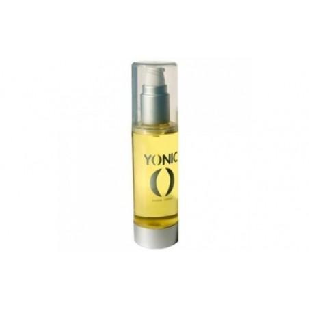 Comprar YONIC aceite intimo para mujer 50ml.