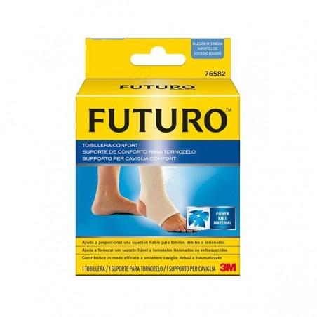 Comprar TOBILLERA FUTURO COMFORT T - MED
