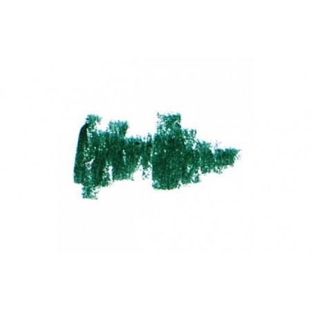 Comprar LAPIZ DE OJOS NATURAL kajal verde 1,13gr.