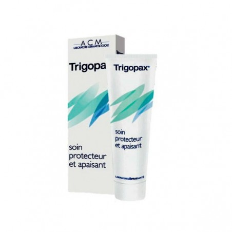Comprar TRIGOPAX CREMA 75 ML