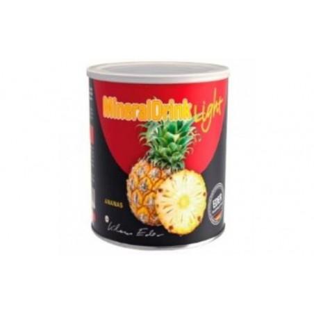 Comprar MINAVIT sabor piña 450gr.