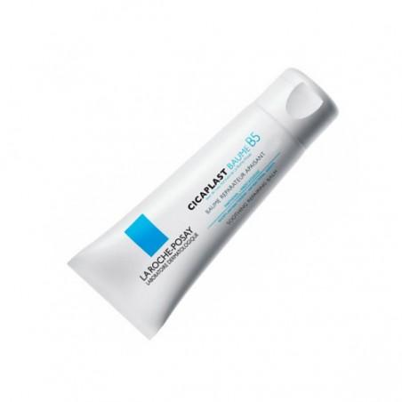 Comprar CICAPLAST BAUME 5% 40 ML