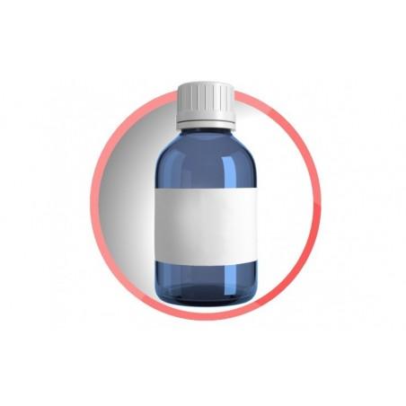 Comprar STEVIA infusion 25bolsitas