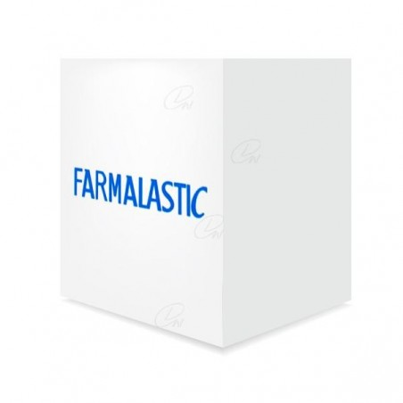 Comprar TALÓNERA FARMALASTIC T - GDE