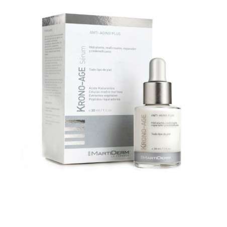 Comprar SERUM KRONO AGE 30 ML