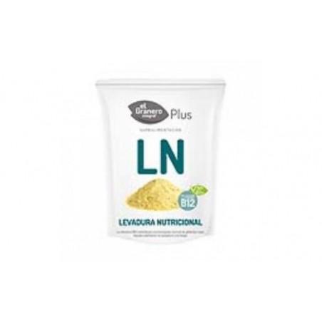 Comprar LEVADURA NUTRICIONAL alto contenido en B12 150gr.