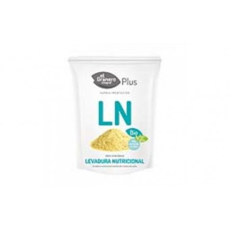 Comprar LEVADURA NUTRICIONAL superalimento BIO 150gr.