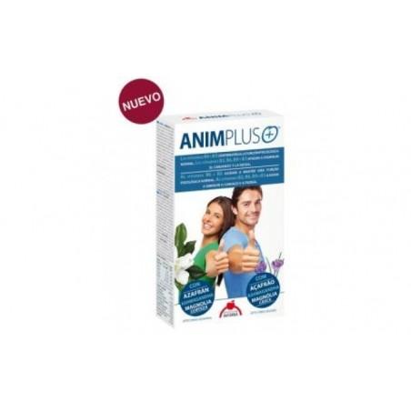 Comprar ANIMPLUS 42cap.