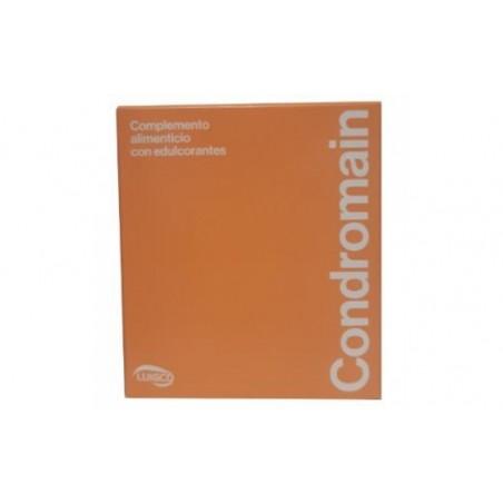 Comprar CONDROMAIN 30sticks
