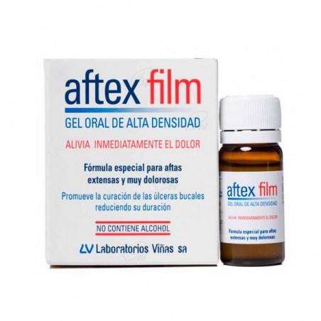 Comprar AFTEX FILM 10 ML