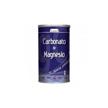 Comprar CARBONATO DE MAGNESIO 200gr.