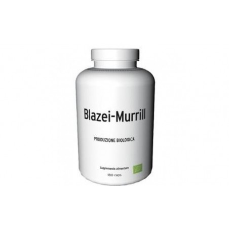 Comprar BLAZEI-MURRIL 180cap.