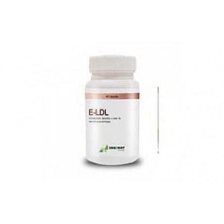 Comprar E-LDL 40cap.