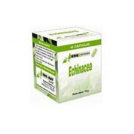 Comprar ECHINAGRIP echinacea ergosphere 45cap.