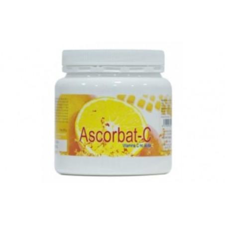 Comprar ASCORBAT-C vitamina C no acida 200gr.