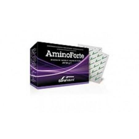 Comprar AMINOFORTE 28sbrs.