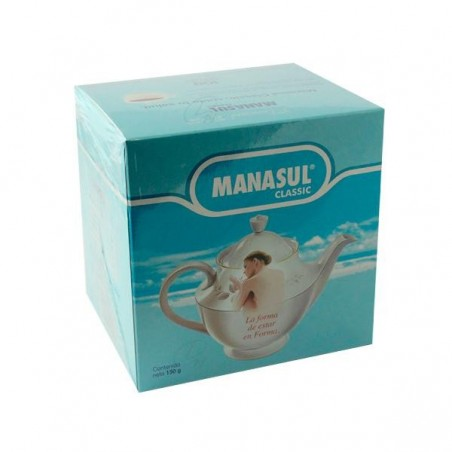 Comprar MANASUL CLASSIC